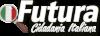 futuracidadaniaitaliana.com